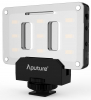 APUTURE Amaran AL-M9 Lampe Led