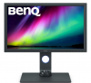 "BENQ Moniteur SW271C 4K 27"" (New)"