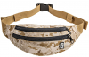 BLACKRAPID Sacoche Banane avec Ceinture Ajustable Digital Camo (New)