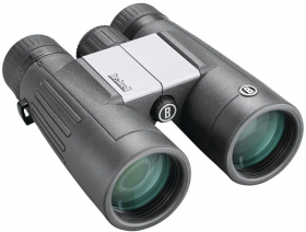 BUSHNELL Jumelles Powerview V2 10X42 (New)