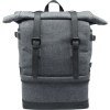 CANON Sac à Dos Street Backpack CB-BP10 Gris