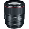 CANON 85mm EF f/1.4 L IS USM