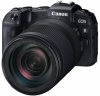 CANON Eos RP + RF 24-240mm f/4-6.3 IS USM (OP 1)