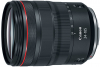 CANON RF 24-105mm f/4 L IS USM (OP 5)
