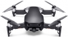 DJI Drone Mavic Air Fly More Combo Noir Onyx