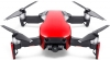 DJI Drone Mavic Air Fly More Combo Rouge Flamme (New)