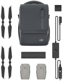 DJI Kit Fly More pour Mavic 2
