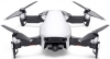 DJI Drone Mavic Air Fly More Combo Blanc Arctique (New)
