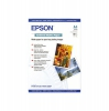 EPSON Papier Photo A4 50 Feuilles Archival Mat