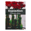 EYROLLES Exposition Pratique Photo (destock)