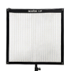 GODOX FL150S Panneau LED Flexible (New)