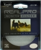KENKO Filtre Protector Real Pro MC Slim 72mm