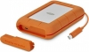 LACIE Disque Dur Rugged Thunderbolt 3 USB-C 4TB