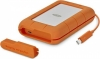 LACIE Disque Dur Rugged Thunderbolt 3 USB-C 5TB