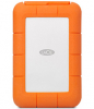 LACIE Disque Dur Rugged Raid Pro USB-C 4TB