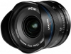 LAOWA 7.5mm f/2 MFT LightWeight Noir