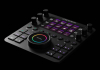 LOUPEDECK CT Console de Retouche Photo/Vidéo/Son (New)