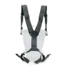 LOWEPRO Topload Chest Harness