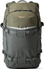 LOWEPRO Sac à Dos Flipside Trek BP 450 AW