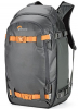 LOWEPRO Sac à Dos Whistler BP 450 AW II Gris