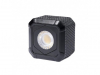 LUME CUBE Air (New)