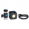 LUME CUBE Lighting Kit (New)