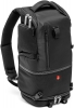 MANFROTTO Sac à Dos Tri Backpack S Noir