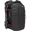 MANFROTTO Sac à Dos Pro-Light RedBee 110