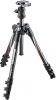 MANFROTTO MKBFRC4-BH Trépied Befree Carbone