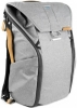 PEAK DESIGN Sac à Dos Everyday Backpack 20L Ash
