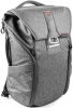 PEAK DESIGN Sac à Dos Everyday Backpack 20L Gris/Charcoal