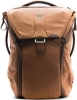 PEAK DESIGN Sac à Dos Everyday Backpack 20L Tan