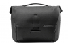 PEAK DESIGN Fourre-Tout Everyday Messenger 13L V2 Noir