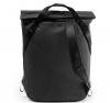 PEAK DESIGN Sac à Dos Everyday Totepack 20L V2 Noir