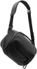PEAK DESIGN Fourre-Tout Everyday Sling 5L Noir