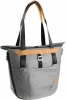 PEAK DESIGN Fourre-Tout Everyday Tote 20L Ash