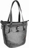 PEAK DESIGN Fourre-Tout Everyday Tote 20L Charcoal