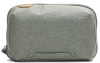 PEAK DESIGN Tech Pouch Gris (New)