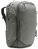 PEAK DESIGN Sac à Dos Travel Backpack 45L Gris-Vert (New)