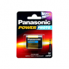 PANASONIC Pile Photo Power CRP2P