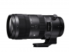SIGMA 70-200mm f/2.8 DG OS HSM Sports Nikon (New)
