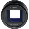 SLR MAGIC Anamorphot-40 1.33X Adaptateur Anamorphique