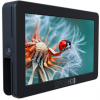 "SMALLHD Focus 5"" Kit Moniteur Production HDMI (Sony NP-FW50)"