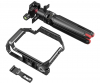 SMALLRIG KGW116 Vlog Kit pour Fuji X-T4 (New)