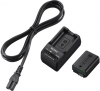 SONY Kit Chargeur ACC-TRW (NP-FW50 + BC-TRW)