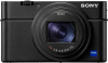 SONY Cyber-Shot DSC-RX100 VII (New)