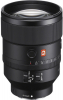SONY 135mm f/1.8 GM FE (New)