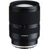 TAMRON 17-28mm f/2.8 DI III RXD Sony E/FE (New)