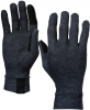 VALLERRET Gants Photo Merino Primaloft Liner Taille XL