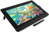WACOM Tablette Graphique CINTIQ 16 Pen Display (New)